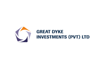 SHEQ Assistants : Great Dyke Investments (Pvt) Ltd