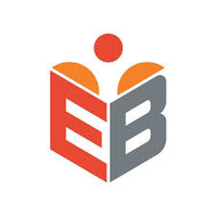 Loans Officer - Mutare : EmpowerBank Limited