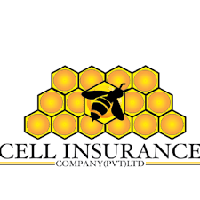 Intensive Care Nurse : Cell Insurance Group