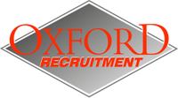 Workshop Test Driver / Quality Controller (Motor / Automotive Industry, Harare)