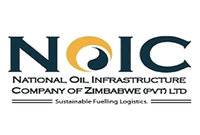 Contract General Hand X5 : National Oil Infrastructure Company of Zimbabwe