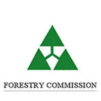 Principal - Research and Training Division : Forestry CommissionForestry Commission