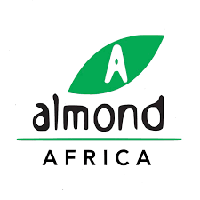 Cleaning Technician : Almond Africa