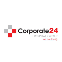 Chefs : Corporate  Hospital GroupCorporate  Hospital Group